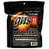 Струны GHS Boomers GBL-6P 10-46 Regular 6 sets