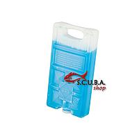Аккумулятор холода Campingaz Freez'Pack M10, фото 1