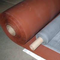Мембрана каучуковая для мембранно вакуумных прессов