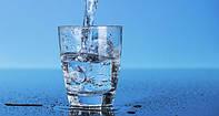 Пейте воду, господа-будете здоровы