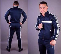 Мужской костюм Adidas