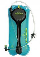 Питьевая система PINGUIN Camelbag Basic 2 литра