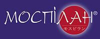 Моспілан 200 інсектецид проти шкідників Самміт-Агро (1 г 5 г 15 г) 5