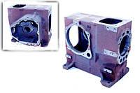 Блок двигателя R175A (пустой)