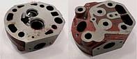 Головка цилиндра R175A пустая (без форкамеры)