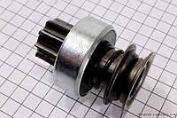 Бендікс електростартера R175A/R180NM