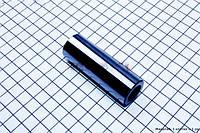 Палец поршня R180NM