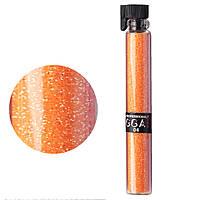 Пыльные блестки GGA Professional № 04