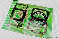 Прокладки двигателя к-кт (15шт) R175А (Viper), фото 1
