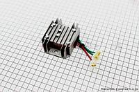 Реле зарядки (3 провода) R175A/R180NM