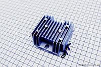 Реле зарядки (4 провода) R175A/R180NM
