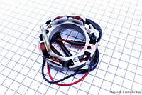 Статор вентилятора R175A/R180NM