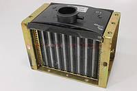 Радиатор R175A/R180NM , аллюминий
