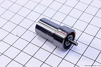 Распылитель форсунки R175A/R180NM, фото 1