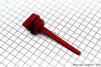 Щуп масляный R175A (пластик)