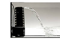 Асап 300, Внутренний фильтр  для аквариума  10-100л, 4,2Вт
