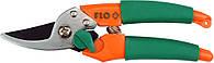 Секатор усиленный Flo