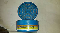 Фильтр к респиратору Ру-60м (сорбент)