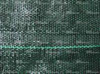 Агроткань и агроволокно - различия