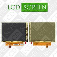 Дисплей ( экран, матрица ) для электронной книги 6 Wexler Book Flex ONE, LB060X02-RD01 (1024x768)