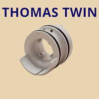 Thomas Twin T1, T2, TT инжектор аква распылитель 198158 для моющих пылесосов с аквафильтром, фото 1