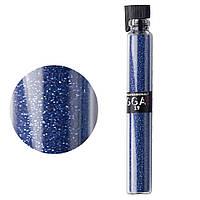 Пыльные блестки GGA Professional № 19