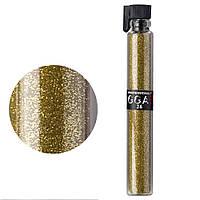 Пыльные блестки GGA Professional № 26
