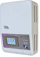 Стабилизатор напряжения EW 9000, фото 1