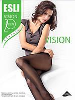 Колготки Vision 20 Den ESLI(2,3,4)