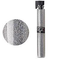 Пыльные блестки GGA Professional № 38