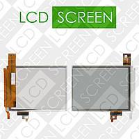 Модуль (дисплей + тачскрин) для электронной книги 6 Amazon Kindle Paperwhite, ED060XC3 (800x600)