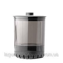 Турбофильтр 500л/ч, Внутренний фильтр  для аквариума  50-150л, 4,4Вт, фото 2