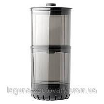 Турбофильтр 500л/ч, Внутренний фильтр  для аквариума  50-150л, 4,4Вт, фото 3