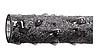 Сочащийся шланг 5/8 дюйма (16 мм) бухта 20 метров, фото 7