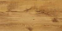 Ламинат Classen 28976 Дуб Портленд 4-V