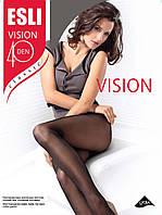 Колготки Vision 40 Den ESLI(2,3,4)