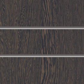 Экономпанель из МДФ 1220 мм*1000 мм, цвет шоколад