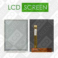 Дисплей ( экран, матрица ) для электронной книги 6 Amazon Kindle Touch, ED060SCG (800x600)