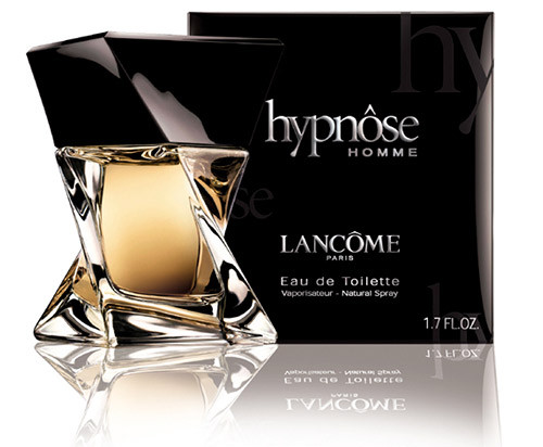 Мужская парфюмерия Lancome (Ланком)