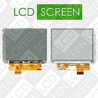 Дисплей ( экран, матрица ) для электронной книги 5 Sony PRS-300, ED050SC3(Lf), ED050SC3 (LF) (800x600)