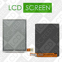 Дисплей ( экран, матрица ) для электронной книги 6 Sony PRS-T1, ED060SCE (800x600)