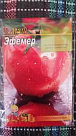 """Семена томатов """"Эфемер"""", 5 г (упаковка 10 пачек)"""