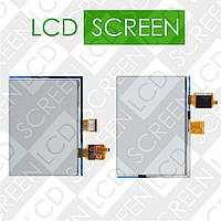 Дисплей ( экран, матрица ) для электронной книги 9 Asus Eee Reader DR900, A090XE01 (1024x768)