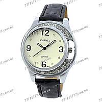 Часы женские наручные Chanel SSBN-1047-0005