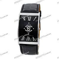 Часы женские наручные Chanel SSBN-1047-0006