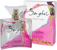 Женская парфюмированная вода Lancome Benghal, 100 мл