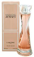 Женская парфюмированная вода Lancome Hypnose Senses, 75 мл