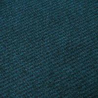 Ковролин Sintelon Мастер (синий)