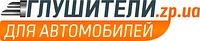 "Интернет-магазин ""Глушачек"""