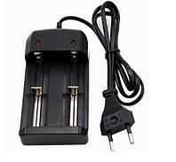 Зарядное устройство для литиевых аккумуляторов Li-lon 3,7В  HG 1206
